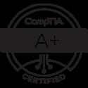CompTIA A+