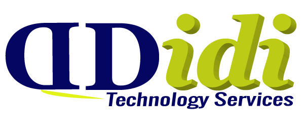 Didi Technology Services