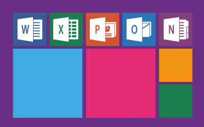 How to Create a Bulleted List in Microsoft Excel